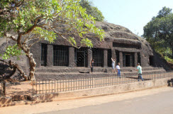 Early Goan History