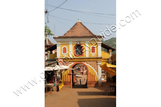 kamakshi forex margao goa
